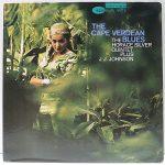 The African Queen (Horace Silver) - Jazz Workshop #8