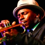 "Roy Hargrove "" Strasbourg Saint Denis "" – Jazz Workshop #13"