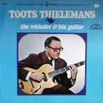 "Toots Thielemans, ""Bluesette"""