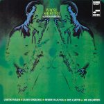 "Wayne Shorter, ""Tom Thumb"""