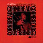 Ceora (Lee Morgan) - Jazz Workshop #5