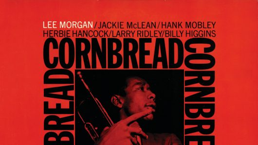 ceora lee morgan cornbread