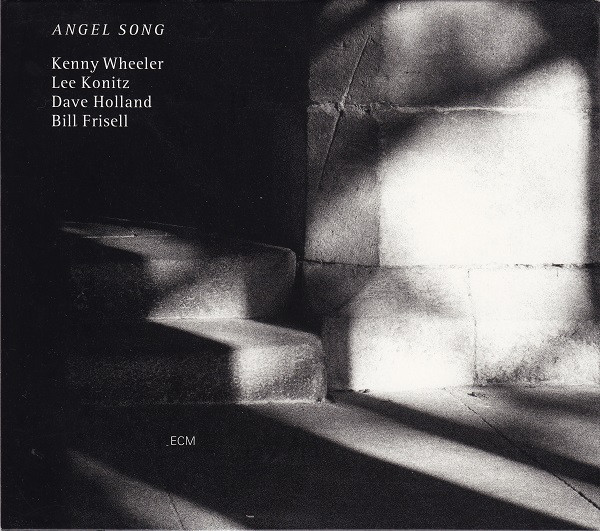 Kenny Wheeler Kind Folk angel song Download