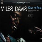 "Miles Davis, ""Freddie Freeloader"""