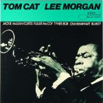 Tom Cat (Lee Morgan) - Jazz Workshop #10