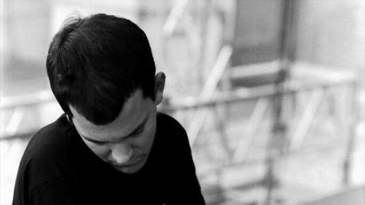 Brad Mehldau SoundCheck