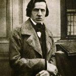 """Prélude en Ut mineur"" (based on Chopin Prelude N°20 Opus 28)"