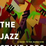 60 standards de jazz essentiels