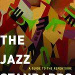 60 standards de jazz essentiels