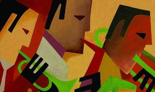 essential jazz standards repertoire