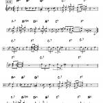 "Thelonious Monk, ""We See"" (a.k.a Manganese)"
