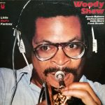"Ronnie Mathews, ""Jean Marie"" (as played by Woody Shaw)"