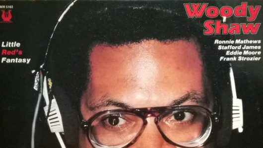 Woody Shaw Jean Marie Download