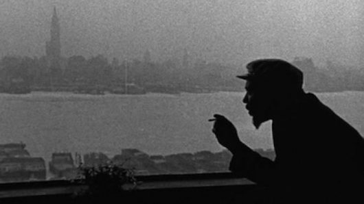 Reflections on Thelonious Monk music