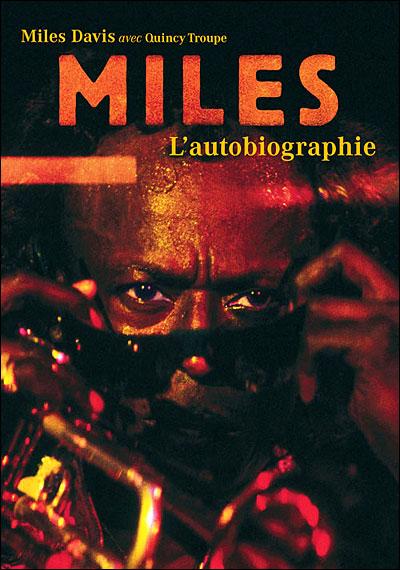Miles BIO