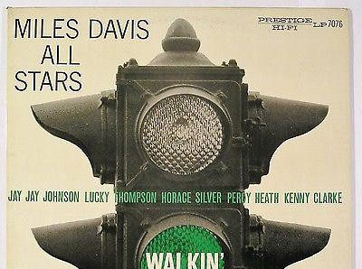 Miles davis solar transcription download