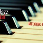 "Jazz Tutoriel - ""phrasés mélodiques"" (Lover Man)"