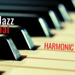 Jazz Tutorial - Accords Maj.7 & Alt.