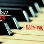 Jazz Tutorial - Accords Maj.7 & Alt.