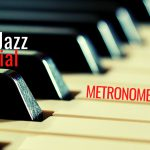 Jazz Tutoriel - Stride & Métronome
