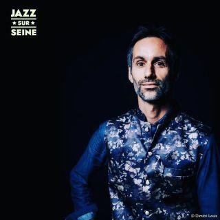 Super heureux de présenter mon nouveau quartet SPRINGBOK dans le cadre du festival #JazzSurSeine avec Robby Marshall, Julien Alour, Thomas Delor :  RDV le vendredi 8 octobre au 38Riv jazz-club !  🎧  Écoutez notre premier single : https://ffm.to/springbok-dw.ofp